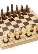 Jeu d\'échecs