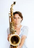 Joy - Sophie Alour Sextet
