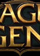 L\'après-midi du jeu vidéo League of Legends