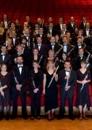 25ème Festival des Musiques du Dimanche