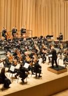 Orchestre des Champs-Élysées