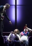 Théâtre : Othello / Shakespeare