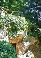 Rendez-vous aux Jardins : Parc du Vicomte de Bona Dona
