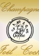 Portes ouvertes au Champagne Coche
