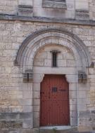 Visite commentée de l\'Ancienne Prison