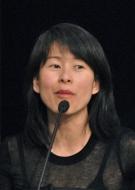 Rencontre d\'Auteur : Kim Thùy