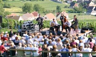 Festival des Musiques en Champagne - nouvelle fenêtre