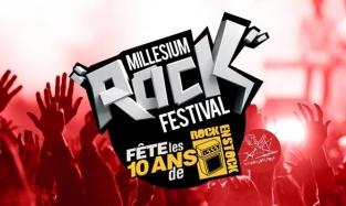 Rockenstock fête ses 10 ans à Épernay - nouvelle fenêtre