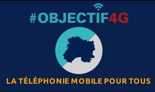 #Objectif4G : la démarche collaborative du Département de la Marne