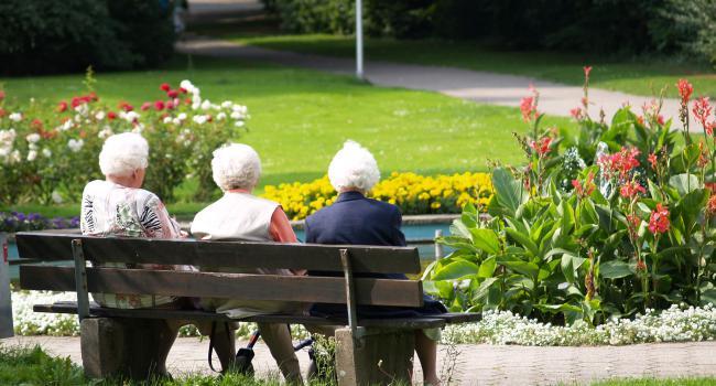 Maison de retraite et accueil familial lamarne enligne for Accueil temporaire en maison de retraite