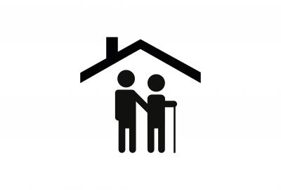 Recherche d'une maison de retraite