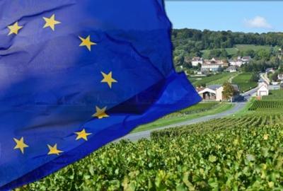 Les collectivités marnaises et les financements européens