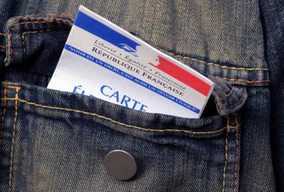 Passeport pour la majorité