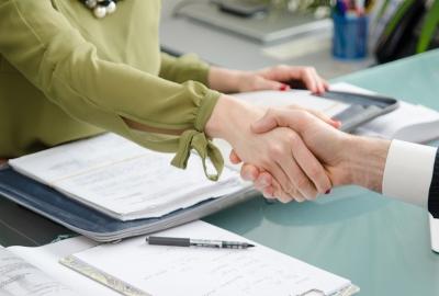 RSA, un revenu au service d'une insertion active
