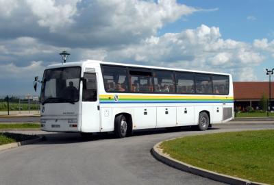 Situations particulières et transport des élèves handicapés