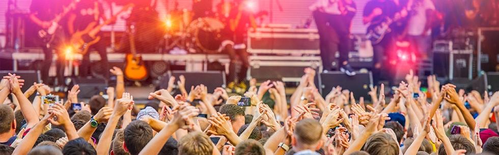 Festival Musiques d\'Ici et d\'Ailleurs : rencontre, découverte et métissage