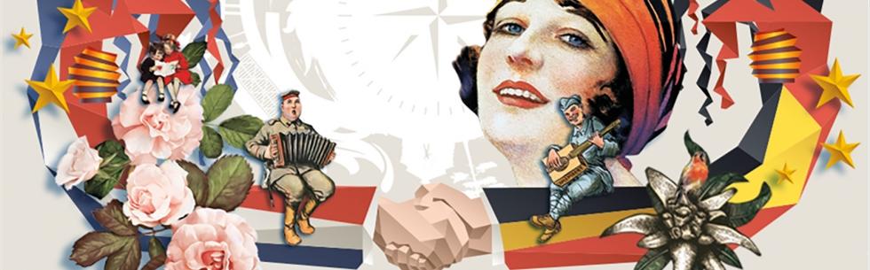 Retour en musique pour les Itinéraires avec une rencontre franco-allemande
