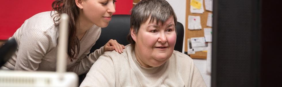 Handicap  et Emploi : entreprises informez-vous !