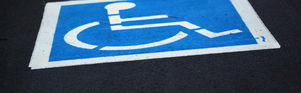 Handicap : Le Département adopte son programme d'actions